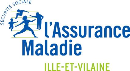 www.ameli.fr