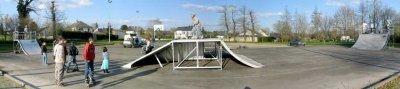 skatepark_1_1.jpg